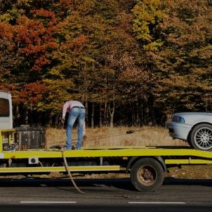Things to see before starting your own on demand roadside assistance business