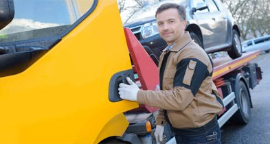 Car Lockout Service Rescues In Emergencies