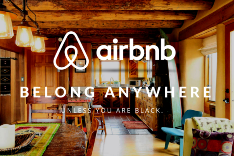 AirBNB review