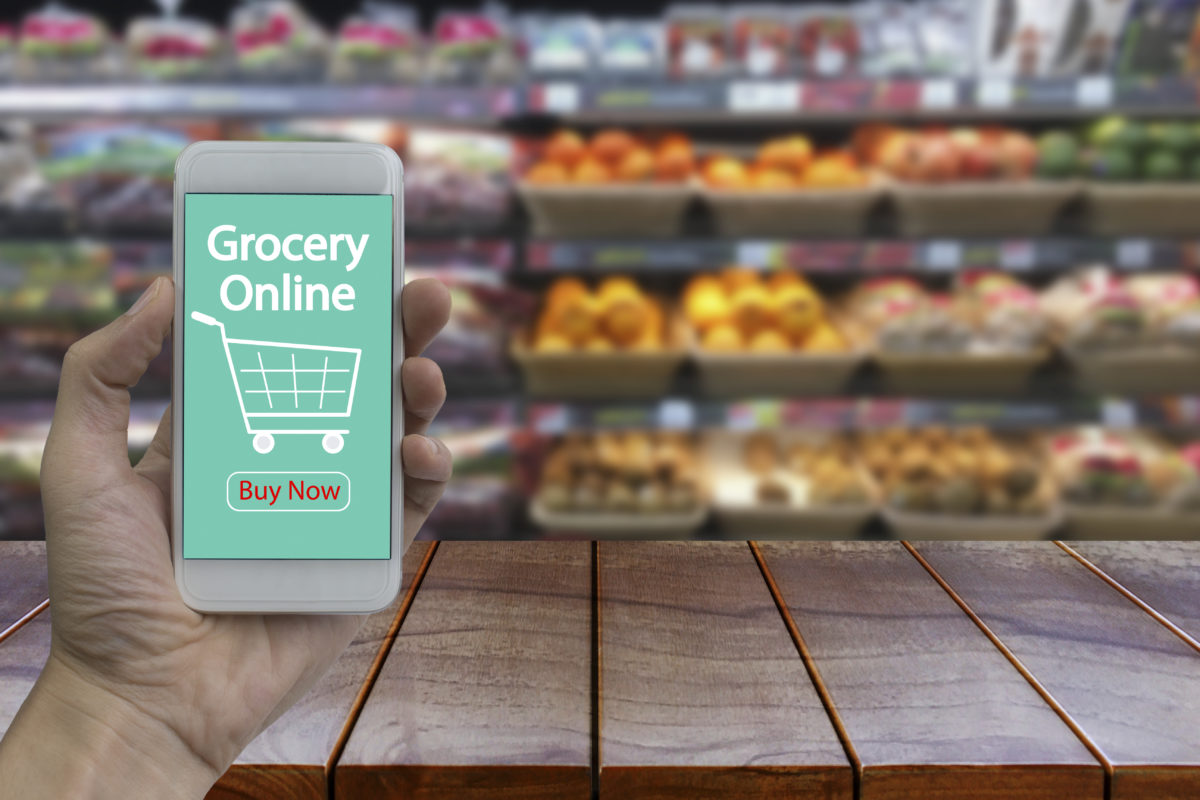 Why Go for a Moby Mart Over a Grofers Clone?