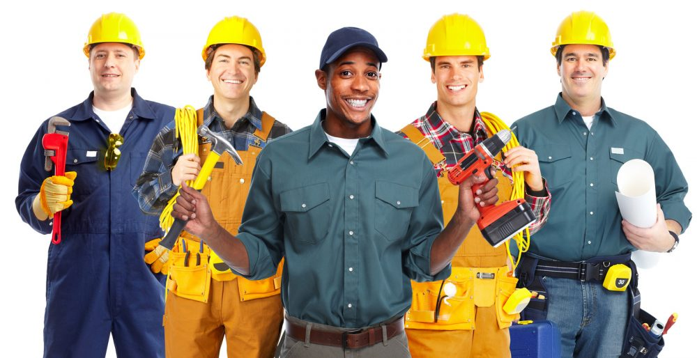 A Tip for Electricians to Jumpstart your career