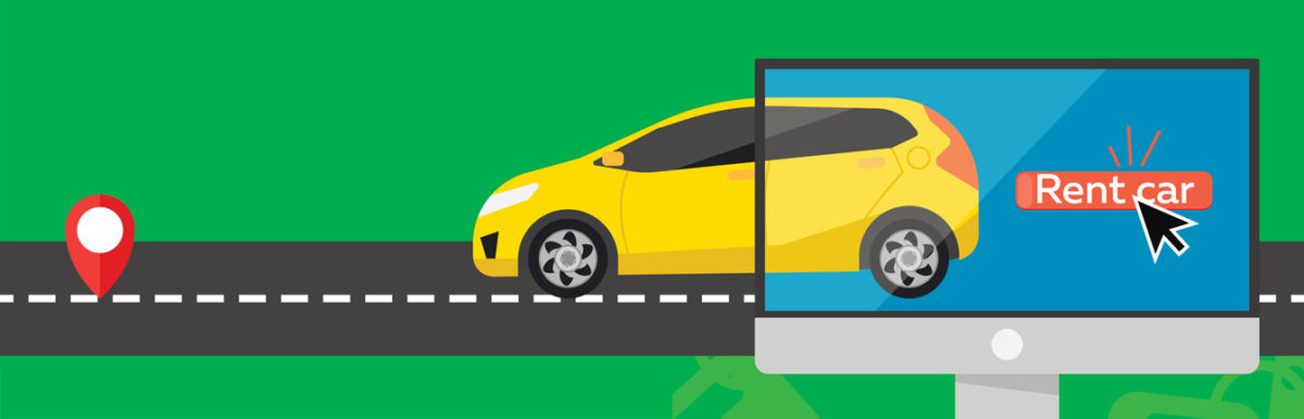 Pros and Cons of Building Careem Clone from Scratch