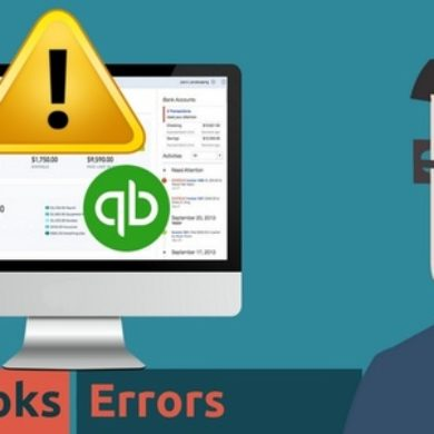 quickbooks customer service
