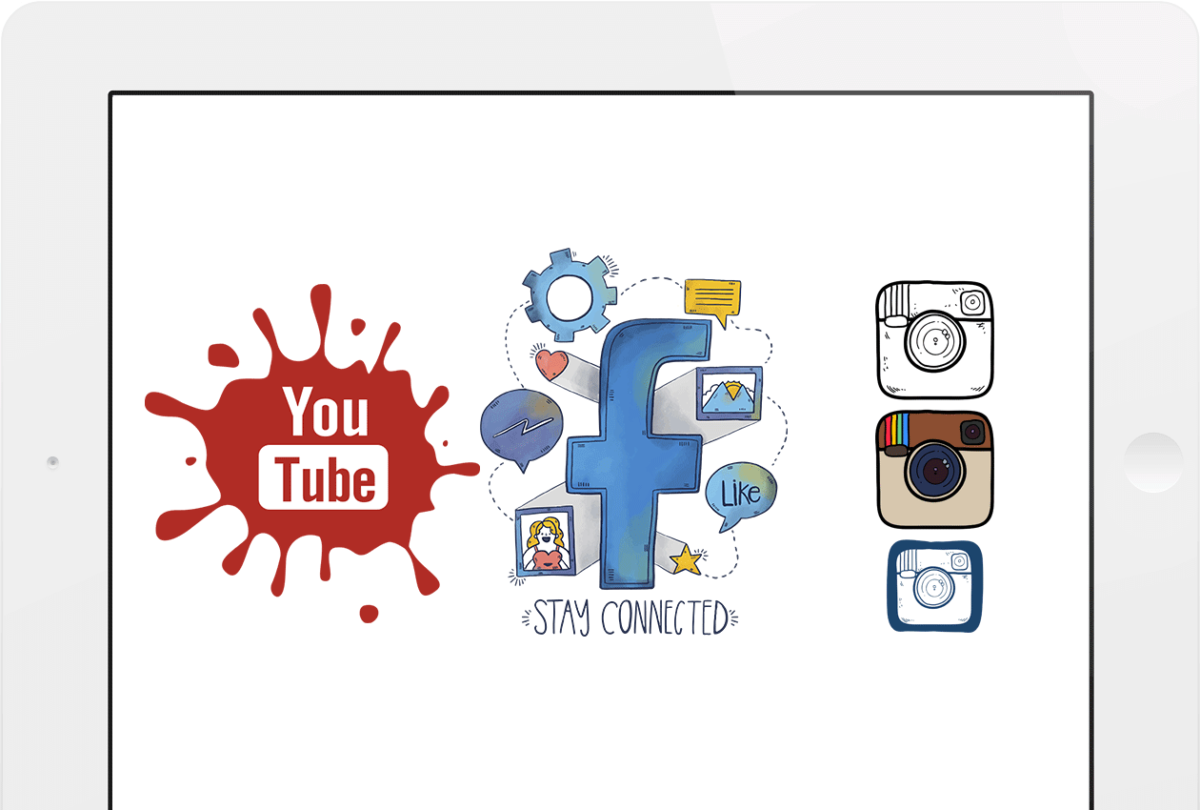 Why Does Your Business Need A Social Media Marketing Campaign?