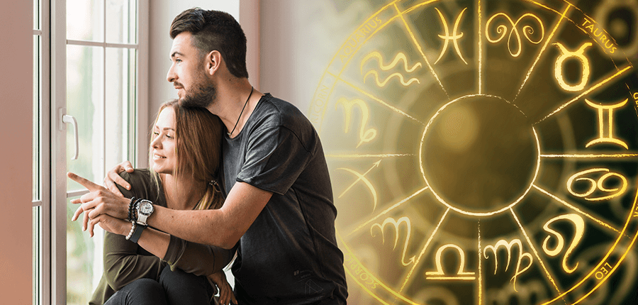 Love Horoscope May 2019- You're About To Meet The Love of Your Life