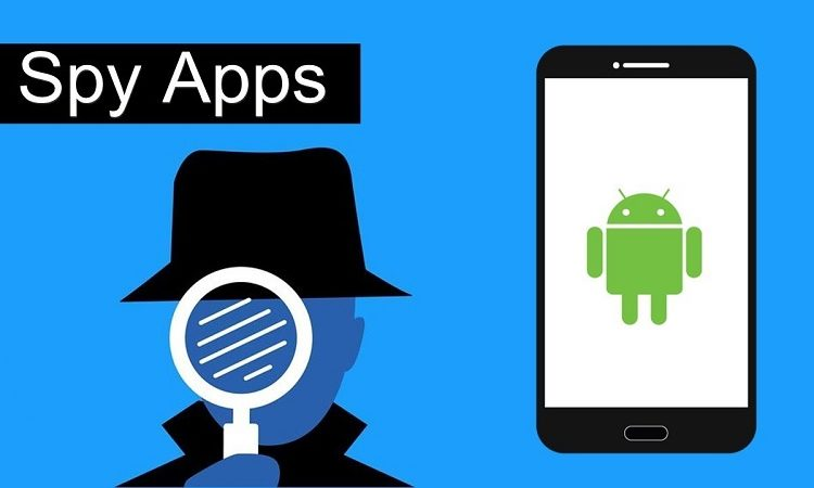 Spy App for Android to Track GPS, Instant Messenger & Screen Recording