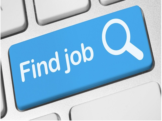 Find Top 8 Jobs for Expats- Jobs In Hong Kong