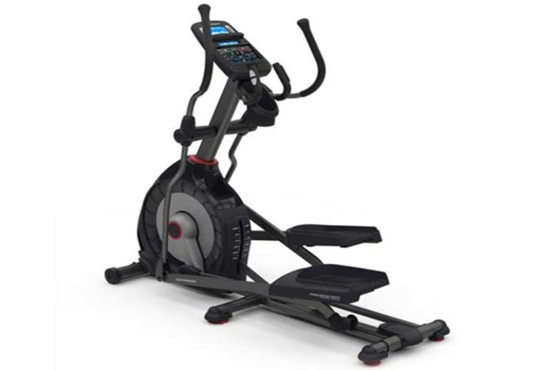 Buying the Best Elliptical