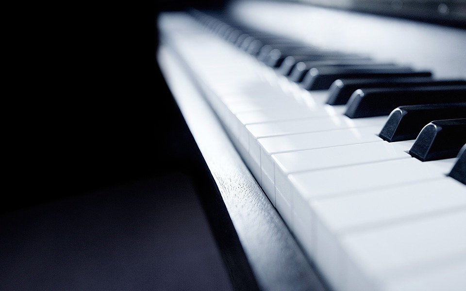 Musical Instruments and the best way to learn them