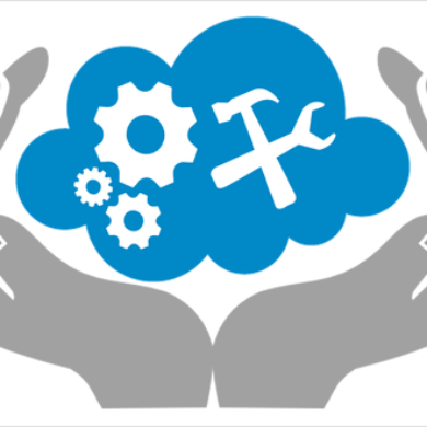 Six Prevalent Challenges of Cloud Testing