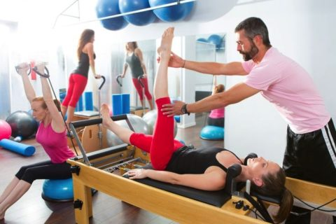 Things To Be Considered On Getting A Sports Massage