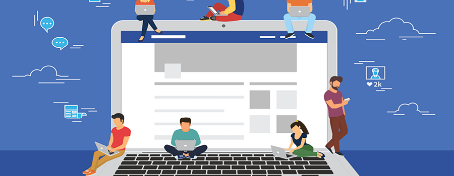 How to choose the best work platform?