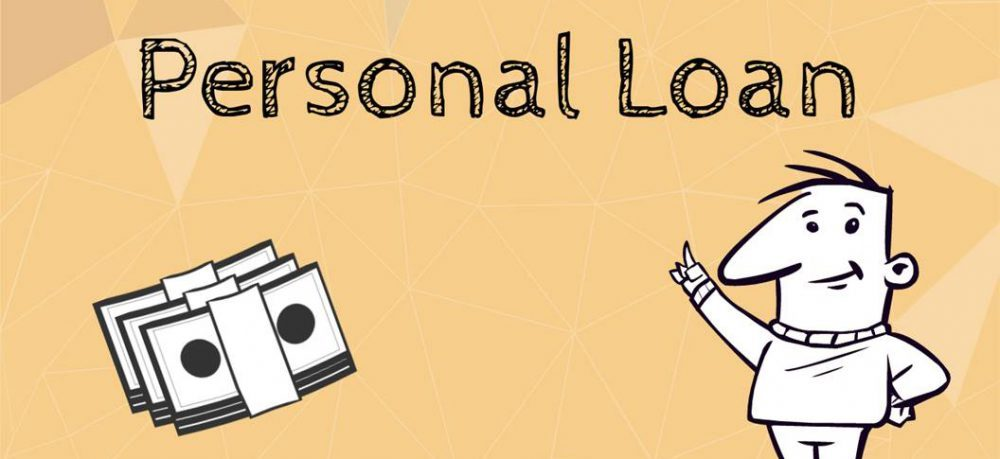 What are the eligibilities to get a personal loan?