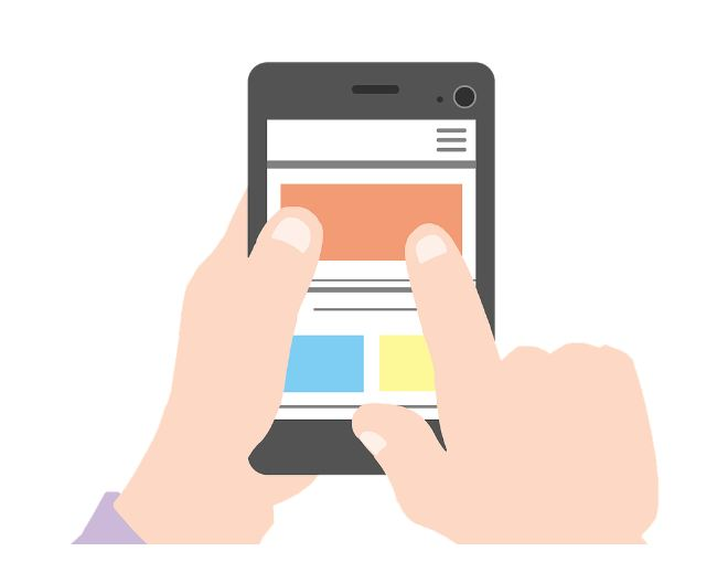 5 Tips For a More Successful App Launch