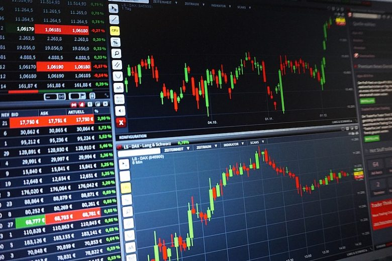 forex trading automatic system