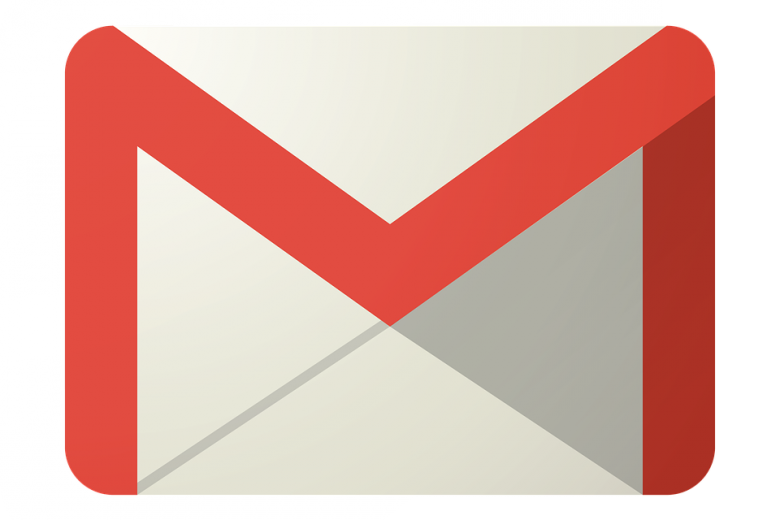changer phone Number in gmail