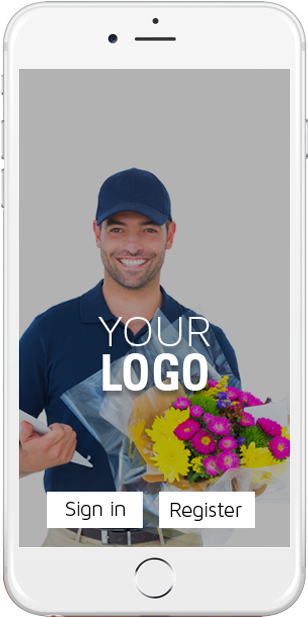 flowers-delivery-app