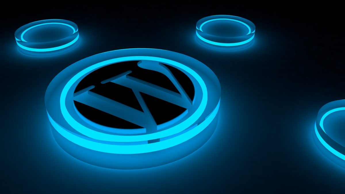 Steps To Create A WordPress Plugin Settings Page