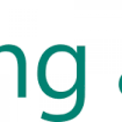 Bing Ads Campaigns