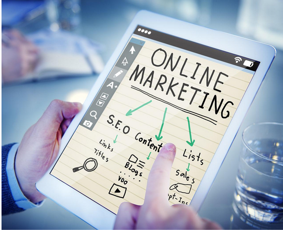 Factors to Consider While Selecting a Digital Marketing  Agency