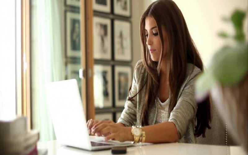 Payday Loans in South Africa – Viable Option to Grab Funds