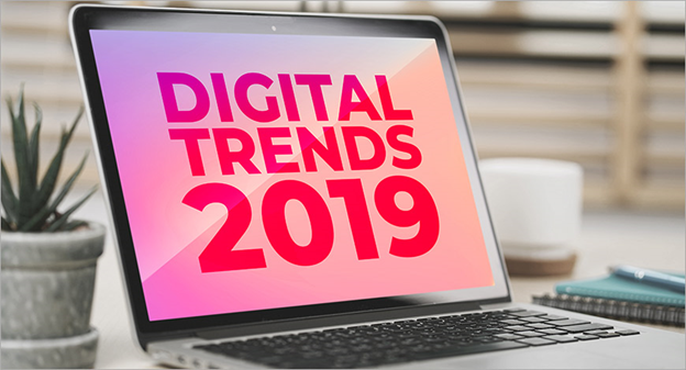 Digital Trends 2019: The 15 Point Checklist for Your SEO Success