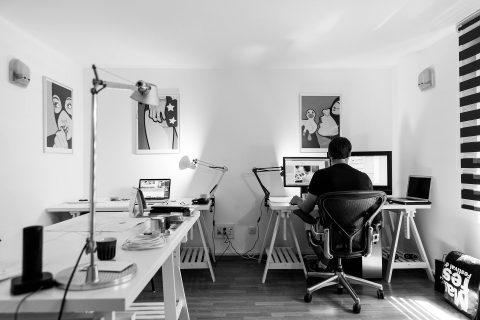 Set Goals as a Developer
