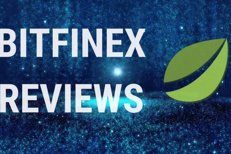 Bitfinex Reviews