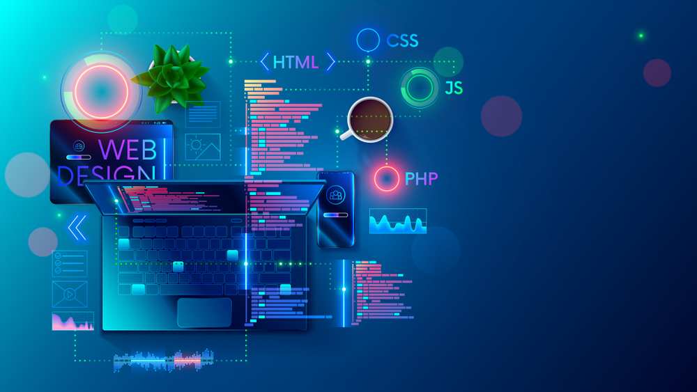 How AI will Influence the Future of Web Development