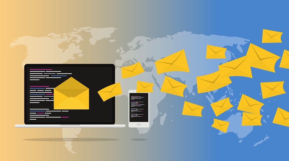 Easy email marketing strategy to build your brand