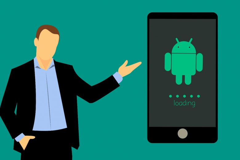Android One vs Android Go
