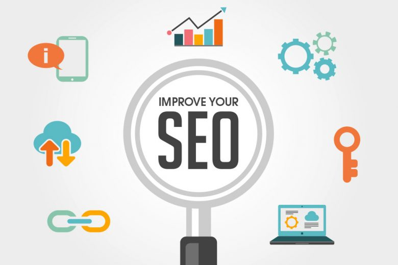 7 Effective Ways to Improve Your Search Engine Ranking