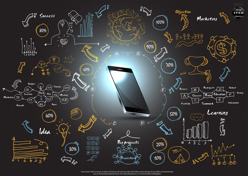 Top 9 awesome tips for developing user friendly apps