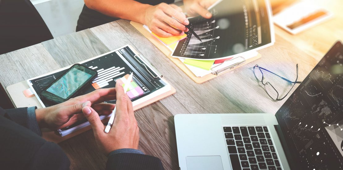 5 Digital Marketing Tactics to Successfully Boost Your Business