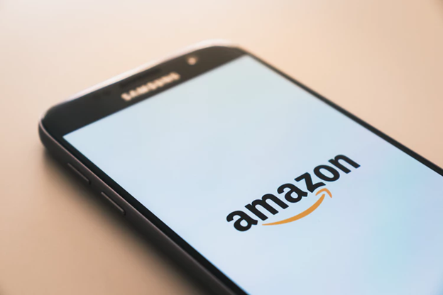 Here are 6 Ideas to guarantee your success at Amazon