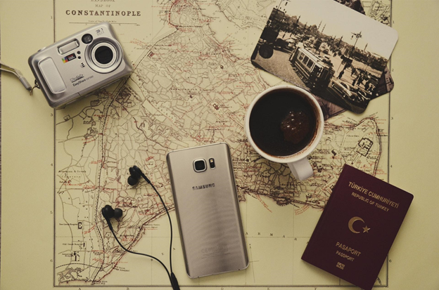 11 Common Expenses You May Be Forgetting To Include In Your Travel Budget