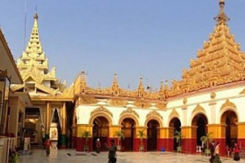 myanmar-tour-packages