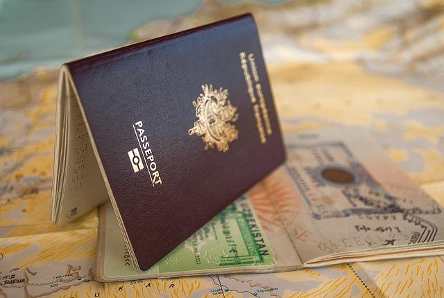 Who Should Apply and How to Apply for 887 Visa Australia
