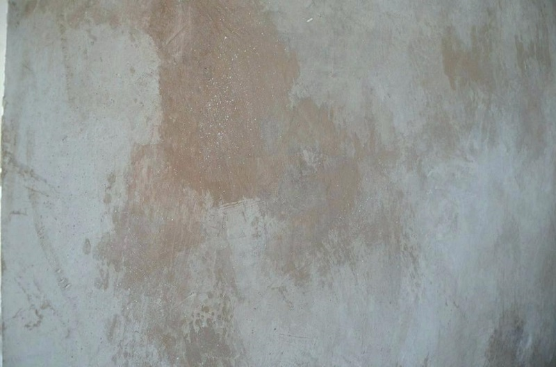 How Venetian Plaster Application Is Done?