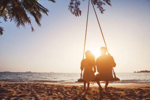 best honeymoon for jaisalmer