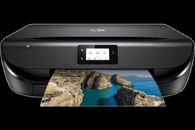 HP DeskJet Ink Benefit 2020 Driver and Software program Free Downloads(1)