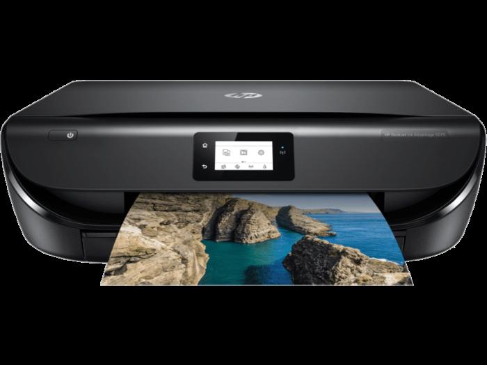 HP DeskJet Ink Benefit 2020 Driver and Software program Free Downloads