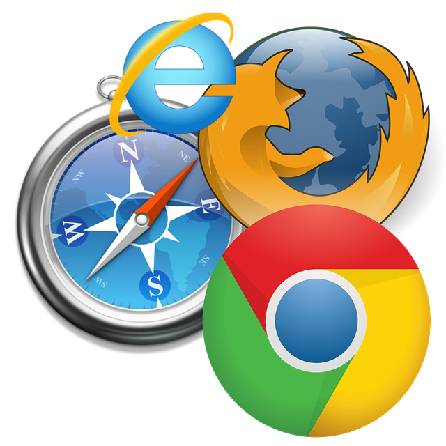 A Brief Overview of Cross Browser Testing