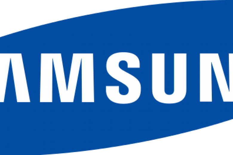 samsung smartphones