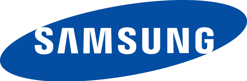 Profiting intuitively automated lifestyle with Samsung smartphones