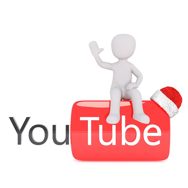How to get people to watch your YouTube Livestream