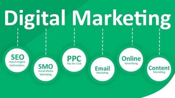 4 Mistakes Businesses Should Avoid While Hiring a Digital Marketing Agency