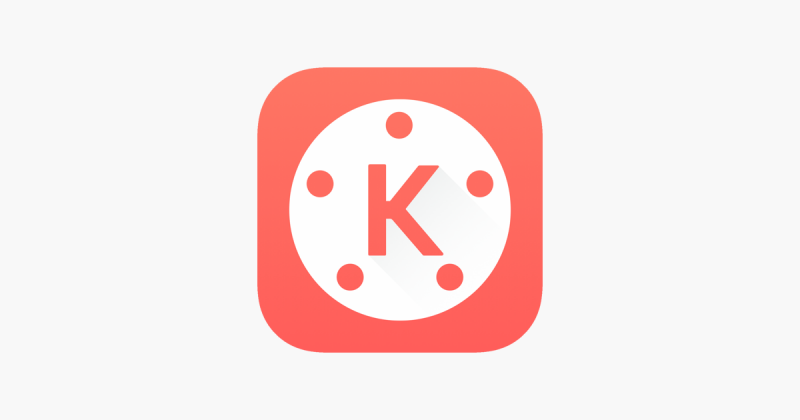 KineMaster Pro Apk (Video Editor) Download For Android/PC