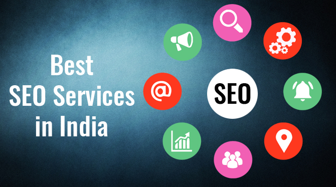 What Are The Attractive Uses Of SEO Services?