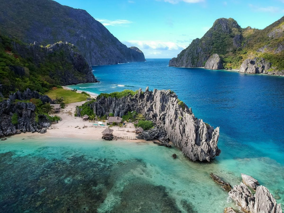 Escapes and Getaways: Seven Compelling Reasons to Visit Palawan (If You Still Haven't)